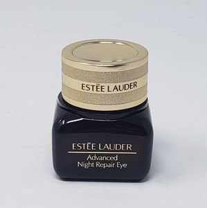 New Estee Lauder Advanced Night Repair Eye Serum